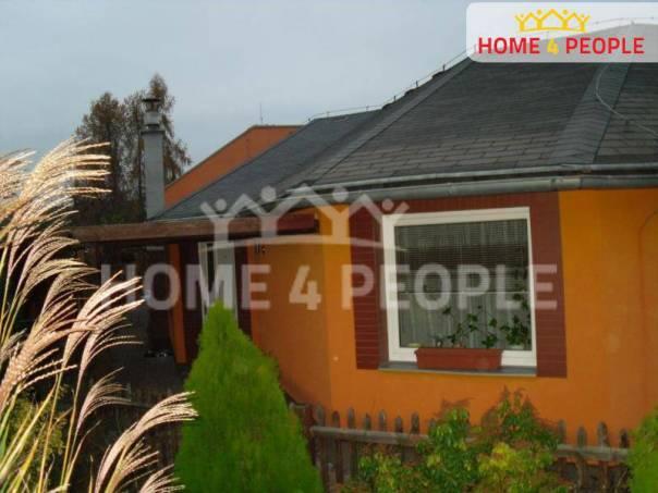 Prodej domu, Svinařov, foto 1 Reality, Domy na prodej | spěcháto.cz - bazar, inzerce