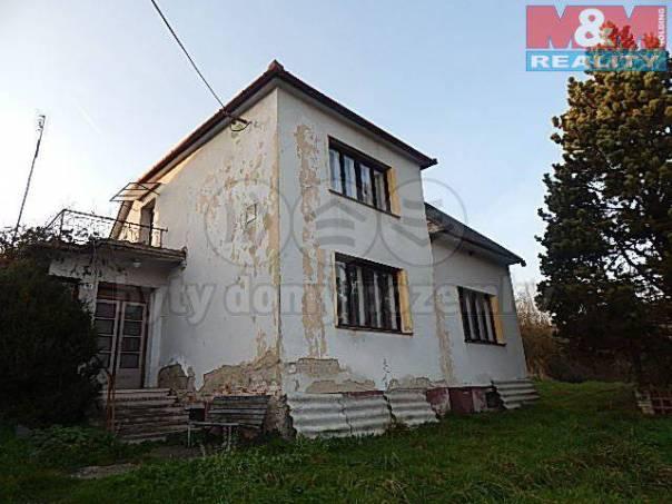Prodej domu, Košíky, foto 1 Reality, Domy na prodej | spěcháto.cz - bazar, inzerce