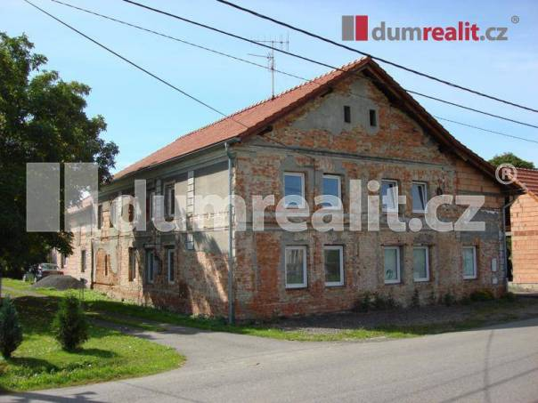 Prodej kanceláře, Bělotín, foto 1 Reality, Kanceláře | spěcháto.cz - bazar, inzerce