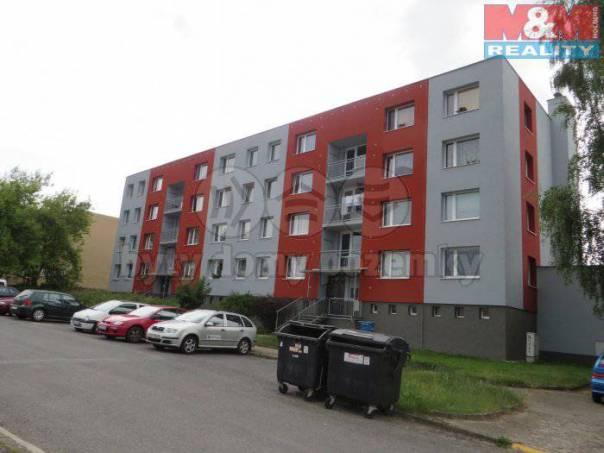 Pronájem bytu 4+1, Rokycany, foto 1 Reality, Byty k pronájmu | spěcháto.cz - bazar, inzerce