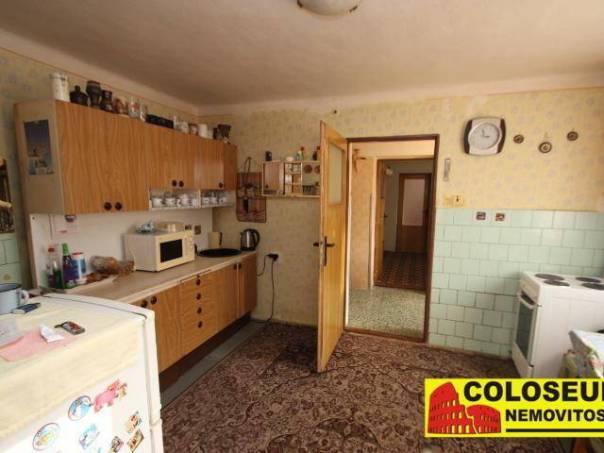 Prodej domu, Hostěradice, foto 1 Reality, Domy na prodej | spěcháto.cz - bazar, inzerce