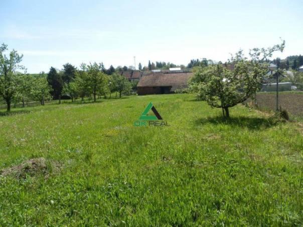 Prodej pozemku, Pačlavice, foto 1 Reality, Pozemky | spěcháto.cz - bazar, inzerce