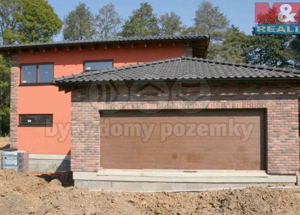 Prodej domu, Zlatá, foto 1 Reality, Domy na prodej | spěcháto.cz - bazar, inzerce
