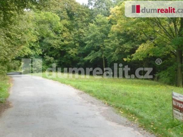 Prodej pozemku, Lančov, foto 1 Reality, Pozemky   spěcháto.cz - bazar, inzerce