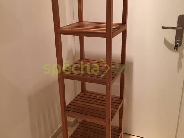 koupelnovy regal praha praha 17 bydlen a vybaven. Black Bedroom Furniture Sets. Home Design Ideas