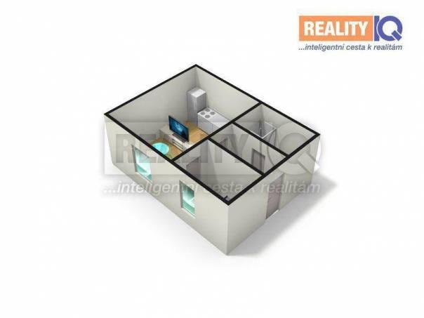 Prodej bytu 2+1, Hranice - Hranice I-Město, foto 1 Reality, Byty na prodej | spěcháto.cz - bazar, inzerce