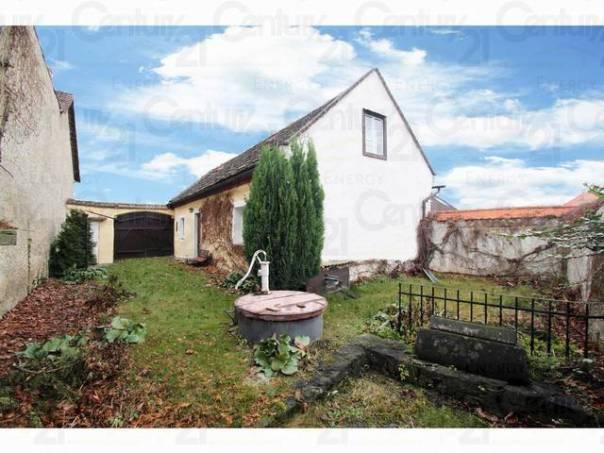 Prodej domu, Dolní Beřkovice, foto 1 Reality, Domy na prodej | spěcháto.cz - bazar, inzerce