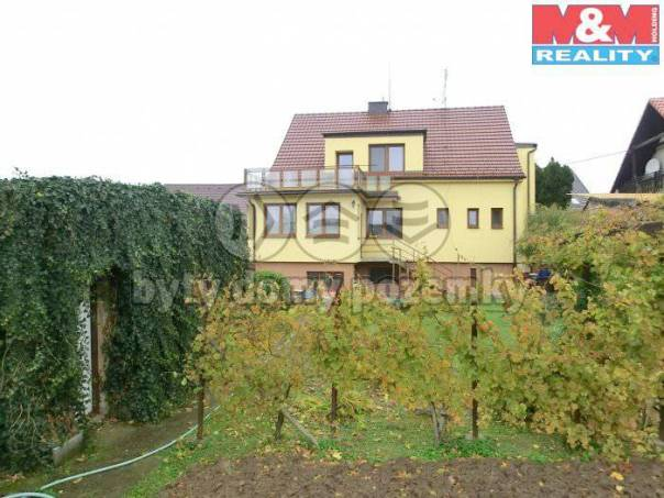 Prodej domu, Zlechov, foto 1 Reality, Domy na prodej | spěcháto.cz - bazar, inzerce