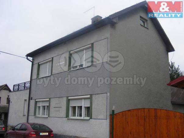 Prodej domu, Vlčice, foto 1 Reality, Domy na prodej | spěcháto.cz - bazar, inzerce
