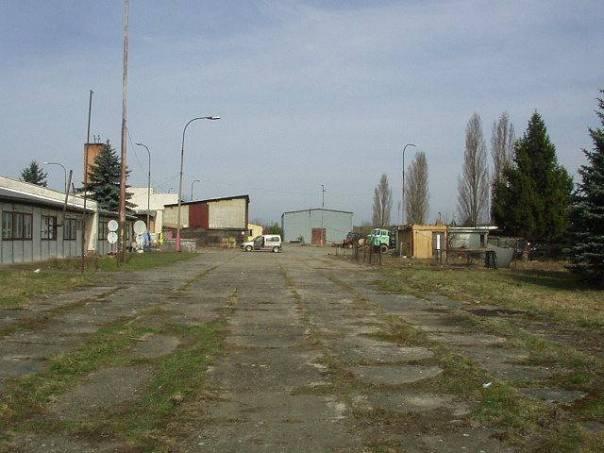 Prodej pozemku Ostatní, Přeštice, foto 1 Reality, Pozemky | spěcháto.cz - bazar, inzerce
