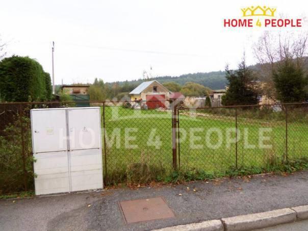 Prodej pozemku, Kařez, foto 1 Reality, Pozemky | spěcháto.cz - bazar, inzerce