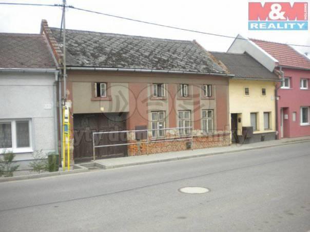 Prodej domu, Výšovice, foto 1 Reality, Domy na prodej | spěcháto.cz - bazar, inzerce