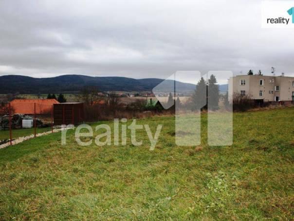 Prodej pozemku, Všeradice, foto 1 Reality, Pozemky | spěcháto.cz - bazar, inzerce