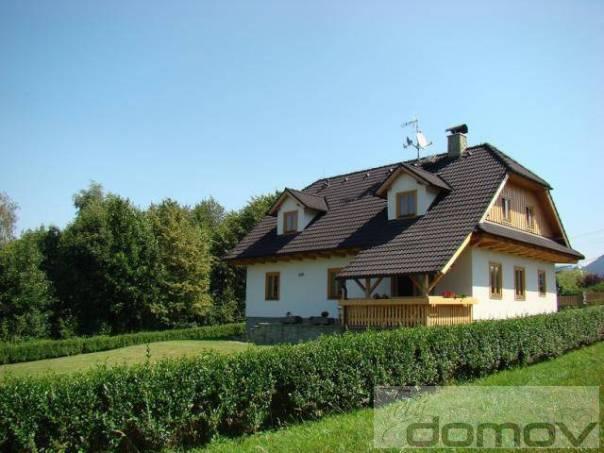 Prodej domu 4+kk, Ostravice, foto 1 Reality, Domy na prodej | spěcháto.cz - bazar, inzerce