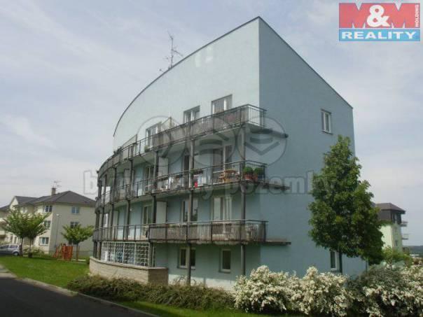 Prodej bytu 2+kk, Rakovník, foto 1 Reality, Byty na prodej | spěcháto.cz - bazar, inzerce