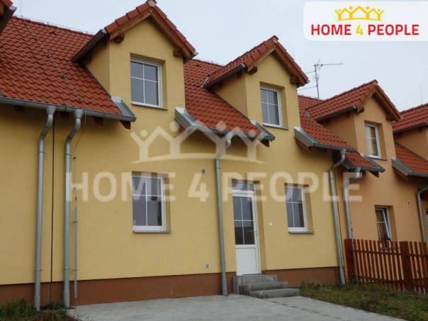 Prodej domu, Vinařice, foto 1 Reality, Domy na prodej | spěcháto.cz - bazar, inzerce