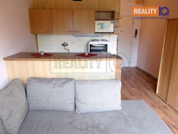 Prodej bytu 1+kk, Postoloprty, foto 1 Reality, Byty na prodej | spěcháto.cz - bazar, inzerce
