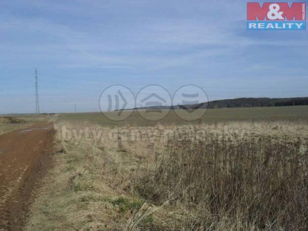 Prodej pozemku, Zruč-Senec, foto 1 Reality, Pozemky | spěcháto.cz - bazar, inzerce