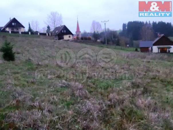 Prodej pozemku, Čermná, foto 1 Reality, Pozemky | spěcháto.cz - bazar, inzerce