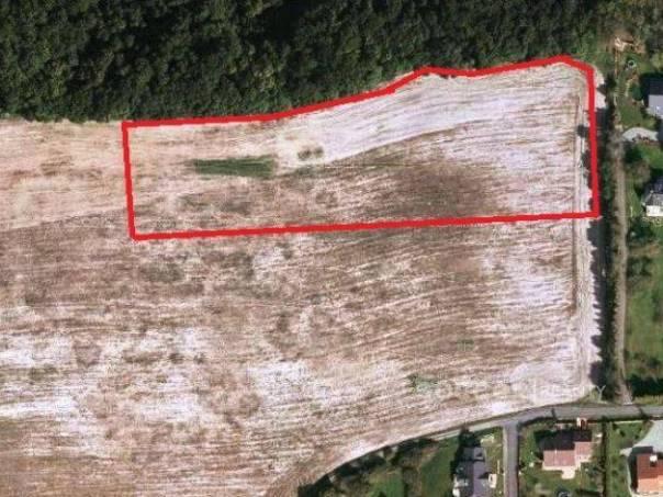 Prodej pozemku, Ohrobec, foto 1 Reality, Pozemky | spěcháto.cz - bazar, inzerce