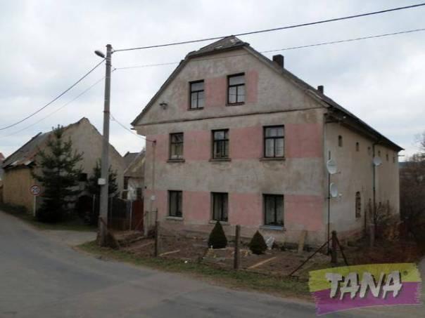 Prodej domu, Strakov, foto 1 Reality, Domy na prodej | spěcháto.cz - bazar, inzerce