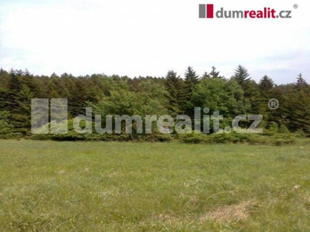 Prodej pozemku, Mikulůvka, foto 1 Reality, Pozemky | spěcháto.cz - bazar, inzerce