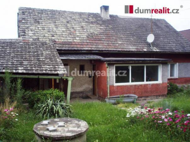 Prodej domu, Neveklov, foto 1 Reality, Domy na prodej | spěcháto.cz - bazar, inzerce