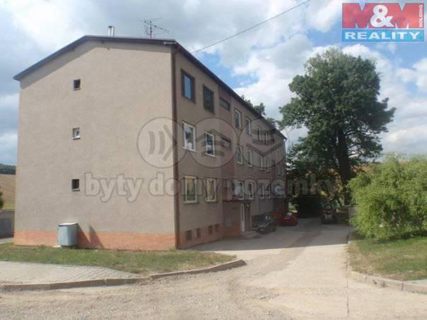 Prodej bytu 3+1, Nesovice, foto 1 Reality, Byty na prodej | spěcháto.cz - bazar, inzerce