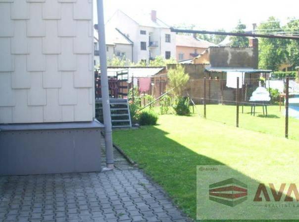 Prodej bytu 2+1, Opava - Předměstí, foto 1 Reality, Byty na prodej | spěcháto.cz - bazar, inzerce