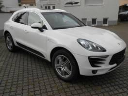 Porsche  S DIESEL