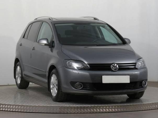 Volkswagen Golf Plus 2.0 TDI, foto 1 Auto – moto , Automobily | spěcháto.cz - bazar, inzerce zdarma