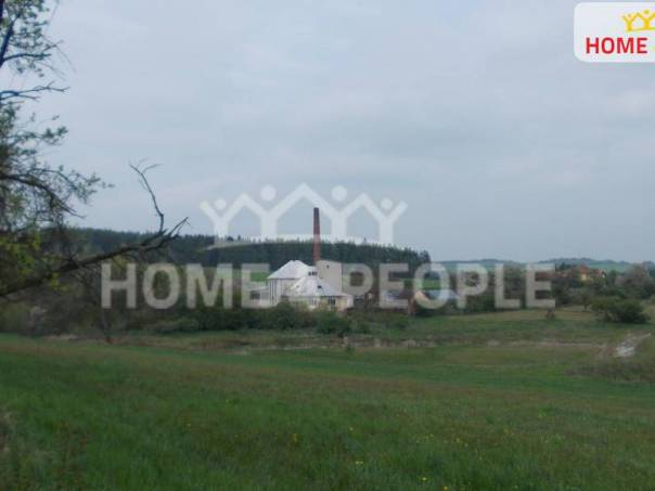 Prodej nebytového prostoru, Rojetín, foto 1 Reality, Nebytový prostor | spěcháto.cz - bazar, inzerce
