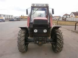 ZŤS 12145 (ID 9798) , Pracovní a zemědělské stroje, Zemědělské stroje  | spěcháto.cz - bazar, inzerce zdarma