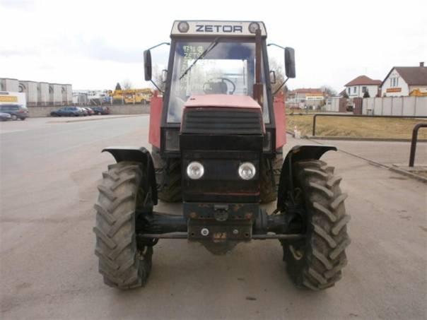 ZŤS 12145 (ID 9798), foto 1 Pracovní a zemědělské stroje, Zemědělské stroje | spěcháto.cz - bazar, inzerce zdarma