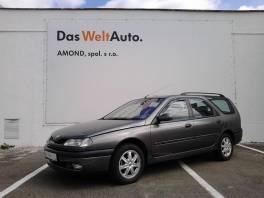 Renault Laguna 2.0 83 kW RXE , Auto – moto , Automobily  | spěcháto.cz - bazar, inzerce zdarma
