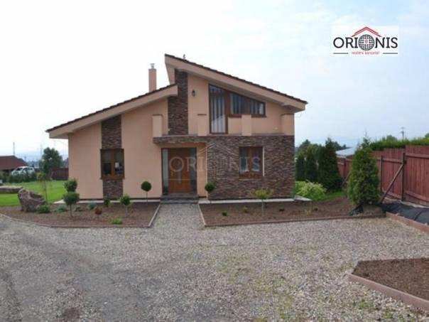 Prodej domu, Málkov - Zelená, foto 1 Reality, Domy na prodej | spěcháto.cz - bazar, inzerce