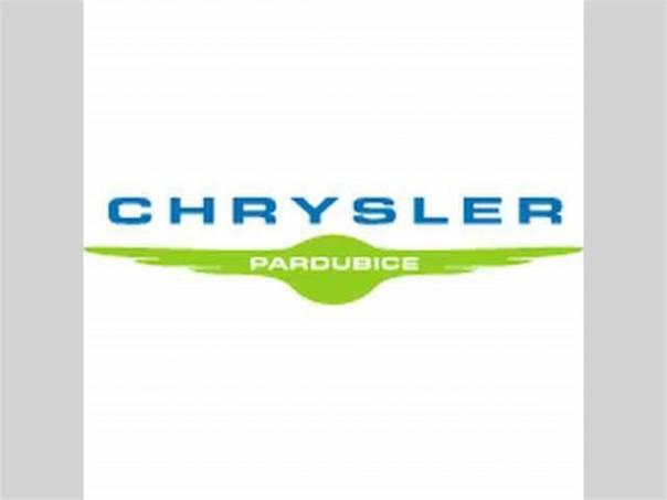 Chrysler 300M www pardubice.cz, foto 1 Náhradní díly a příslušenství, Ostatní | spěcháto.cz - bazar, inzerce zdarma