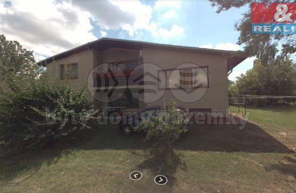 Prodej bytu 4+kk, Kostěnice, foto 1 Reality, Byty na prodej | spěcháto.cz - bazar, inzerce