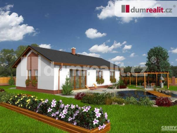 Prodej domu, Mělnické Vtelno, foto 1 Reality, Domy na prodej | spěcháto.cz - bazar, inzerce