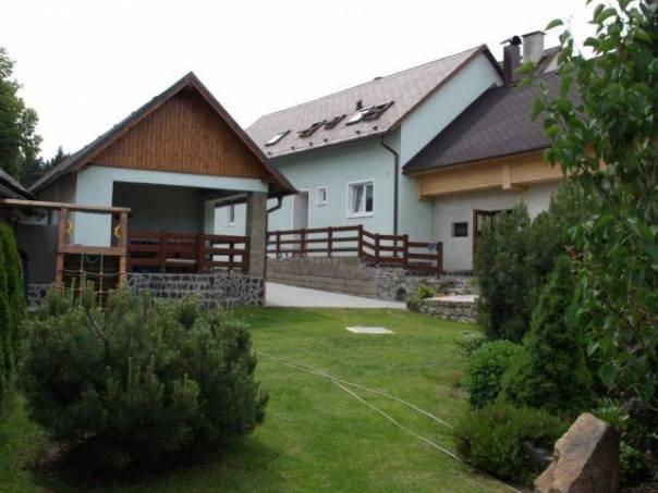 Prodej domu 4+1, Vimperk, foto 1 Reality, Domy na prodej | spěcháto.cz - bazar, inzerce