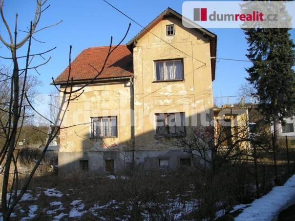 Prodej domu, Nový Oldřichov, foto 1 Reality, Domy na prodej   spěcháto.cz - bazar, inzerce
