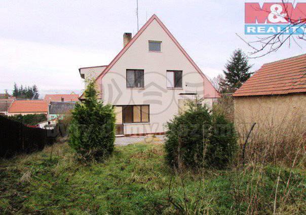 Prodej domu, Kožlany, foto 1 Reality, Domy na prodej | spěcháto.cz - bazar, inzerce