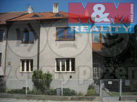 Pronájem bytu 3+1, Uherské Hradiště, foto 1 Reality, Byty k pronájmu | spěcháto.cz - bazar, inzerce