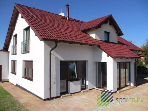 Prodej domu 6+1, Kolová, foto 1 Reality, Domy na prodej | spěcháto.cz - bazar, inzerce