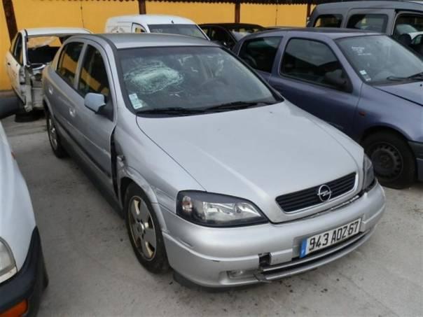 Opel Astra 2.0 dti tel:, foto 1 Náhradní díly a příslušenství, Ostatní | spěcháto.cz - bazar, inzerce zdarma