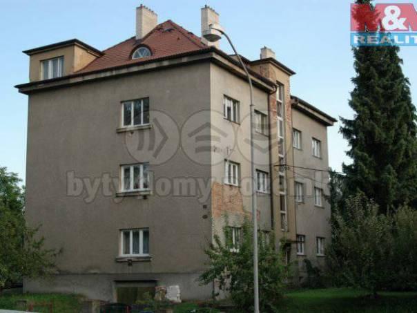 Prodej bytu 3+1, Rokycany, foto 1 Reality, Byty na prodej | spěcháto.cz - bazar, inzerce