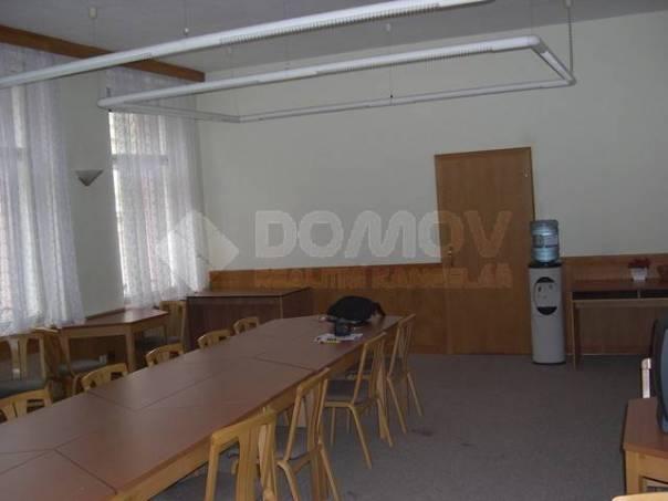 Pronájem nebytového prostoru, Smíchov, foto 1 Reality, Nebytový prostor | spěcháto.cz - bazar, inzerce