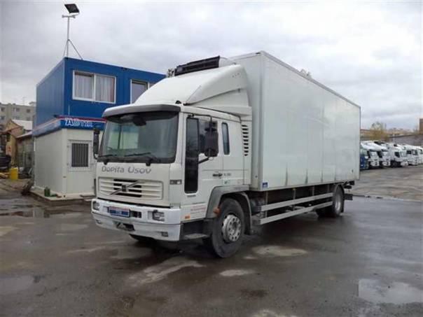 FL E 42R, foto 1 Užitkové a nákladní vozy, Nad 7,5 t | spěcháto.cz - bazar, inzerce zdarma