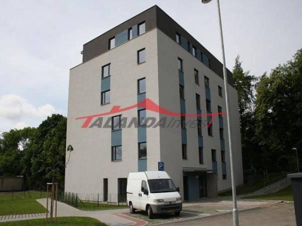 Prodej bytu 2+kk, Chrudim - Chrudim IV, foto 1 Reality, Byty na prodej | spěcháto.cz - bazar, inzerce