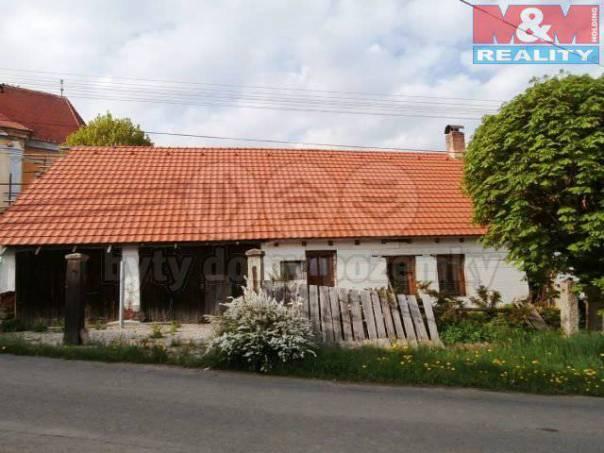 Prodej domu, Hlohová, foto 1 Reality, Domy na prodej | spěcháto.cz - bazar, inzerce